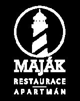 Maják Seč Logo